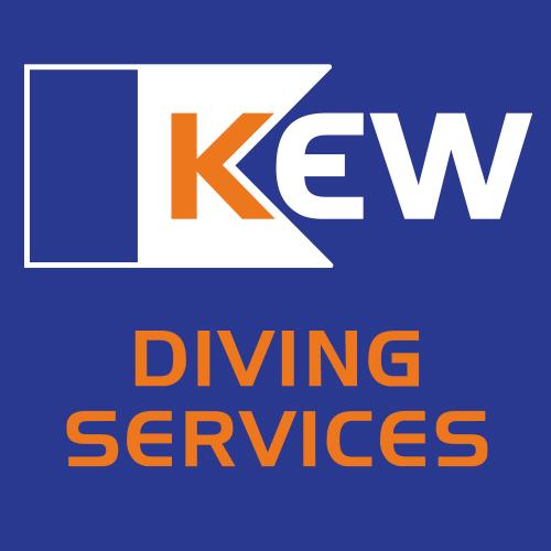 underwater structural dive services